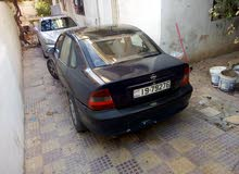 80,000 - 89,999 km mileage Opel Vectra for sale