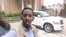 نا رمضان عمران محمد نا سائق خاص من سنة 38 ت 01100072630 مقيم عشان انا اسوان