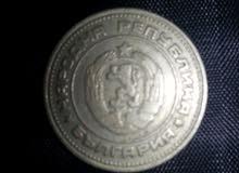 عندي بعض العملات القديمة للبيع مع بعضهن / وهذه بعض الصور منهن/ليبيا00218910309507