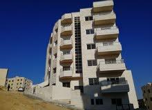Best price 160 sqm apartment for sale in AmmanJubaiha