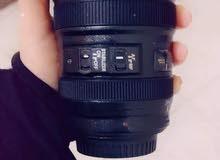 مج حراري  شكل كاميرا