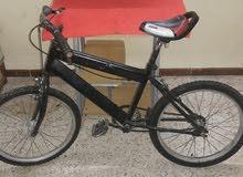 دراجة هواإية
