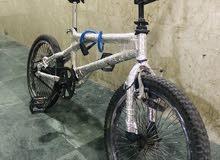bmx mountain bike for sale