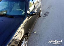 30,000 - 39,999 km mileage Daewoo Cielo for sale