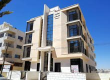 apartment First Floor in Amman for sale - Arjan