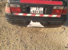 سياره دايو لمينز موديل 1993