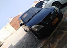 For sale 2009 Black Rio