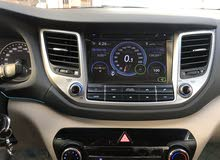 Used Hyundai Tucson for sale in Babylon