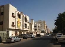 عماره للبيع حي البوادي 0530898811