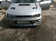 Used 1996 Subaru Impreza for sale at best price