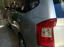 Best price! Kia Carens 2009 for sale