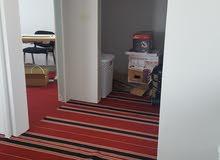مبنى استراحة جاهزة 46 متر مربع ... للتسليم الفوري !!#