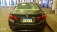 Used BMW 2015