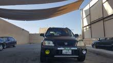 CR-V 1997 for Sale