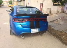 Dodge Other 2016 For Sale