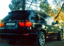 bmw x5 xdrive40d twin turbo 2011
