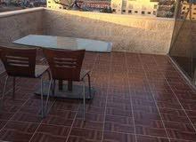 شقة مفروشة ثالث ورووف بالقرب من مستشفى ابن الهيثم