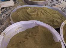 حناء عماني اصلي مضمون 100٪ من انتاج المزرعة
