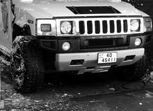 Best price! Hummer H2 2008 for sale