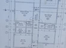 منزل للبيع بجعلان بني بو علي صلال شرق