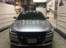Best price! Dodge Charger 2016 for sale