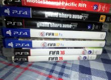 New Playstation 4 for sale at a low price