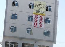 apartment in Al Batinah Sohar for rent