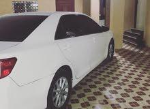 نقل موضفات ومشاوير خاصه من رماح إلى  الرياض  0551443949