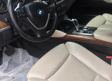 BMW X6 car is available for sale, the car is in Used condition