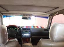 10,000 - 19,999 km Lexus LS 1998 for sale