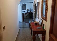 شقة بالاسكندرية للبيع