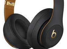 beats studio 2 and 3 wirles