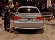 BMW 330I 4SALE