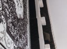 نوعية السجاد تركي الخام كوالتي من المصنع
