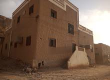 بيت للبيع في مدينة سيئون محافظة حضرموت