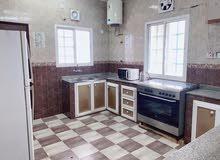 سكن موظفات souq al khoud girls room for rent