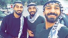 اقوى فرقة زفات زين اردنية وفلسطينية وعراقية