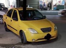 سياره طيبه المديل 2015 مكفول السعر 50 بيهه مجال   07722011609
