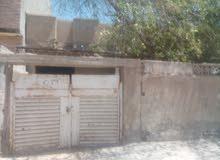 بيت للبيع/حي المهندسين بالقرب من ساحة الرمل