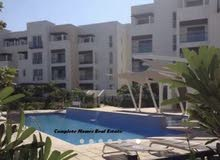 Apartment for Sale in Muscat_Oman