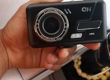 كاميرا فيديو سيارة
