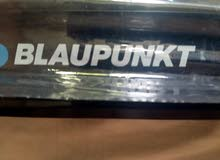 تلفاز BLAUPUNKT