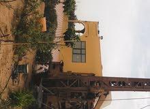 حفارة ابار بيتفورد