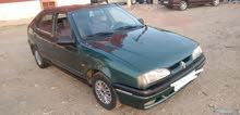 Renault 19 modèle 1994 diwana 2009