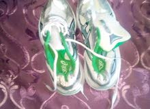 لبيع حذاء الرجل اناسمي نورهان 0774942934
