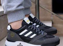 حذاء رياضي adidas رجالي