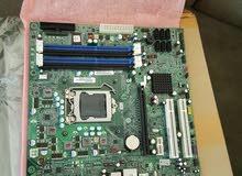 لوحة الام لجهاز or m680g-acer s680g
