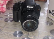 cano camera used 1time only still new with box