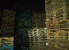 used pallet for sale