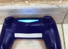 جهاز تحكم سوني4